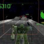 psx_armored_core_combat